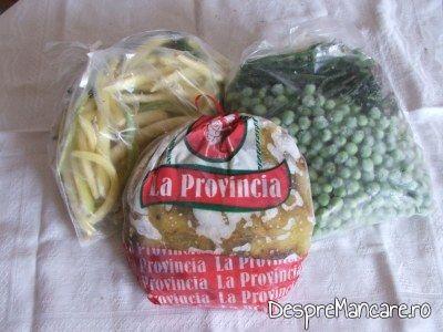 legume la congelator 2