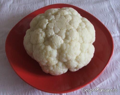 Conopida fiarta pentru somon la cuptor cu legume si ciuperci la tigaie.